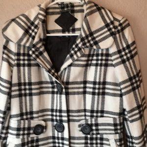 JouJou jacket